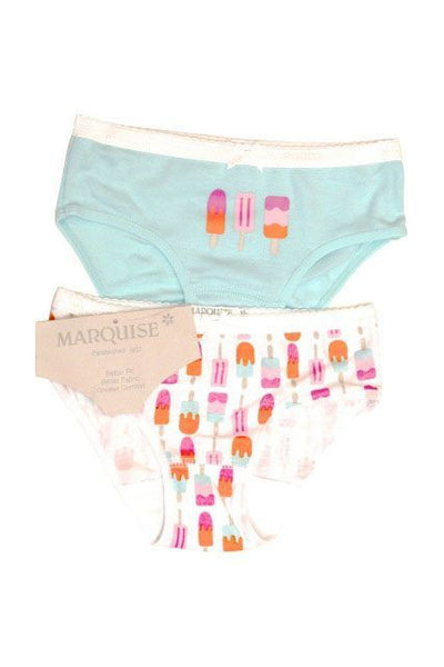 Brief (2pack) | Marquise
