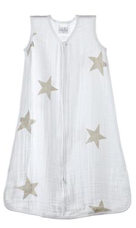 Super Star Scout - Slumber Sleeping Bag | Aden + Anais