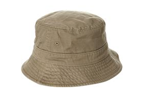 Jungle Bucket Hat | Acorn