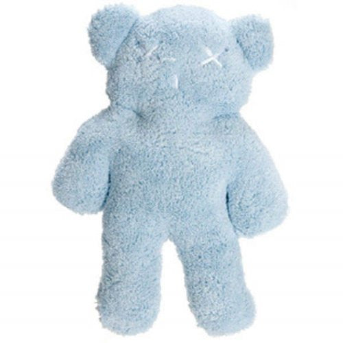 Baby Snuggles Teddy - Small | Britt