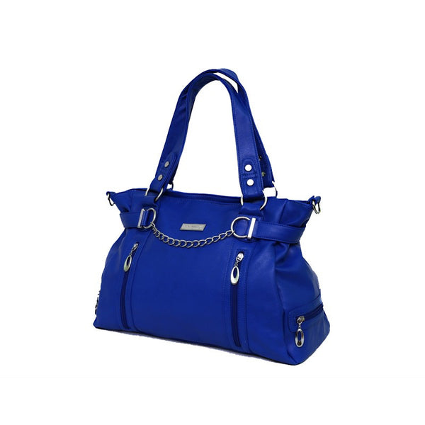 Total Lust - Cobalt Blue | Total Bag Envy