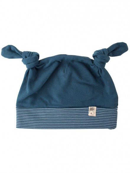 Enfant Beanie - Deep Sea | e3-M