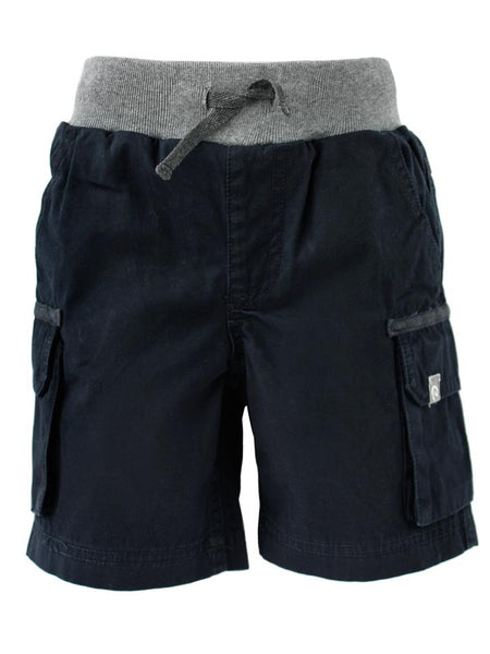 Cargo Short - French Navy | e3-M