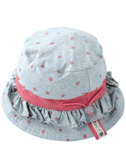Hat - Watermelon | e3-M