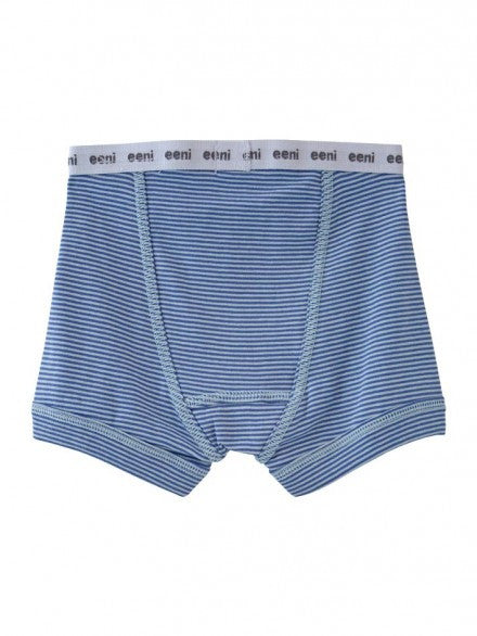 Boy Brief - Matisse Stripe | e3-M