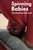 Spinning Babies Workshop Review