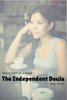 How to Work as a Doula - Independent Doulas {2 in a 5 part series}