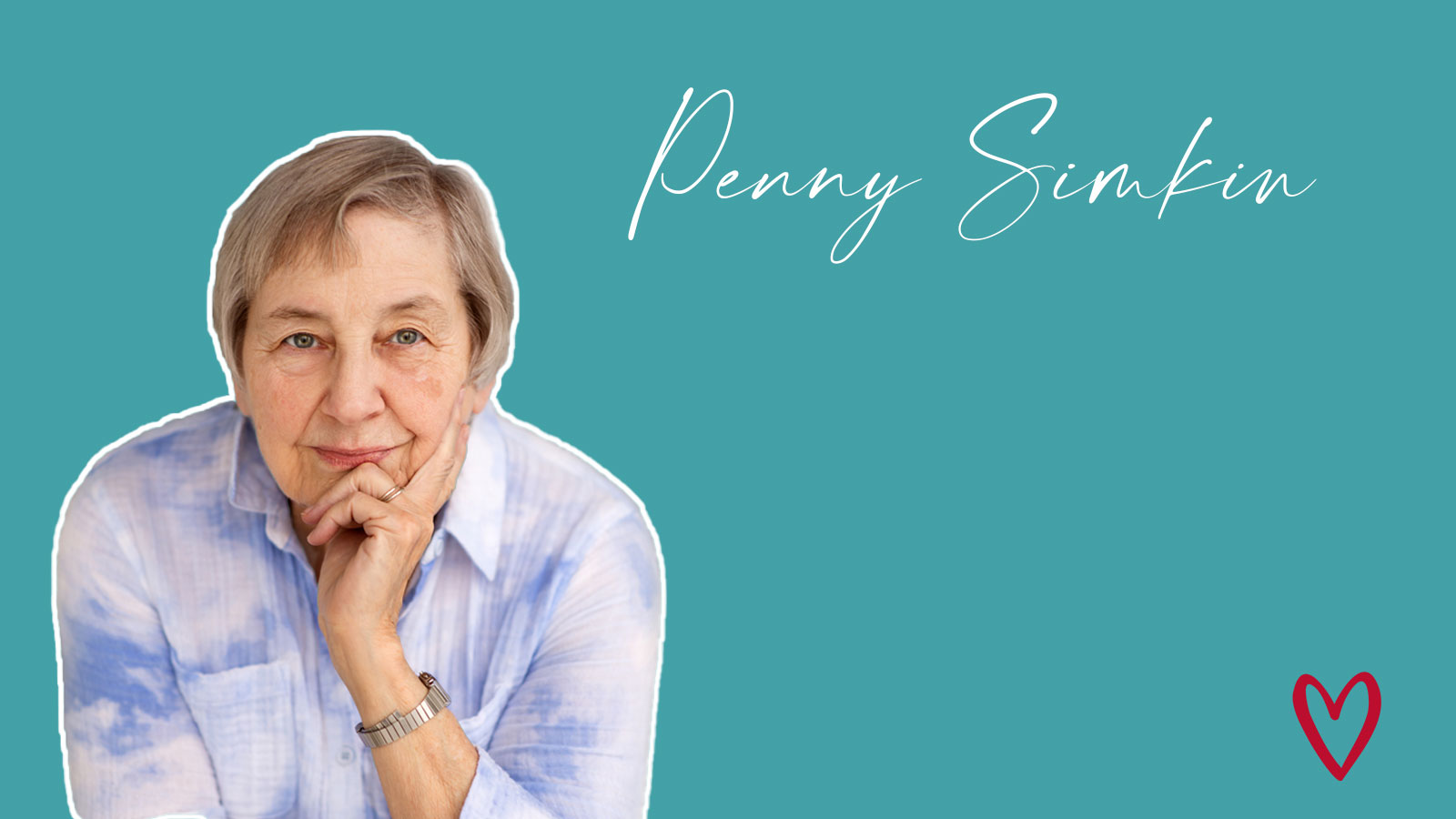 Penny Simkin Products