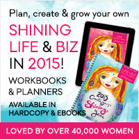 Workbook for Women Enrepreneurs