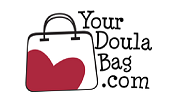 YourDoulaBag