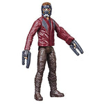 Figurine Avengers Star-Lord à l'effigie du Super Heros Marvel