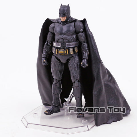Figurine DC Comics à l'effigie de Batman Dark Knight
