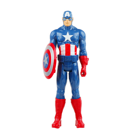 Figurine Marvel <br/>Captain America 30 cm