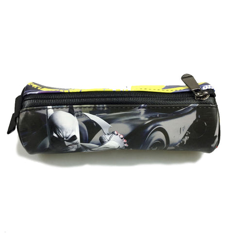 Trousse scolaire originale Batman City