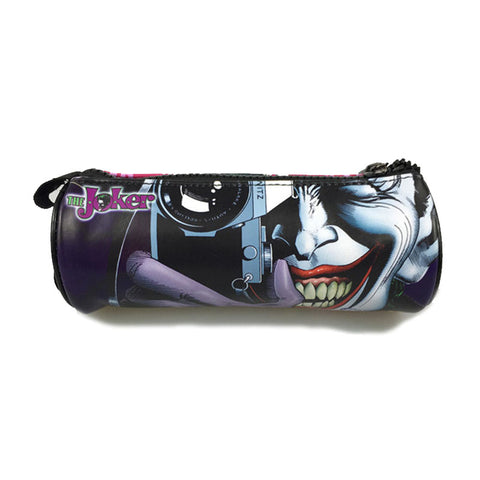 Trousse scolaire originale Joker