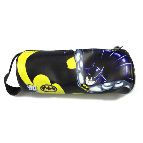 Trousse scolaire originale Batman Legend