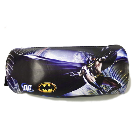 Trousse scolaire originale Batman Origins