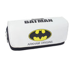 Trousse originale 2 compartiments Batman