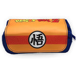 Trousse originale 2 compartiments DBZ Go