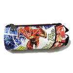 Trousse scolaire originale comics Flash