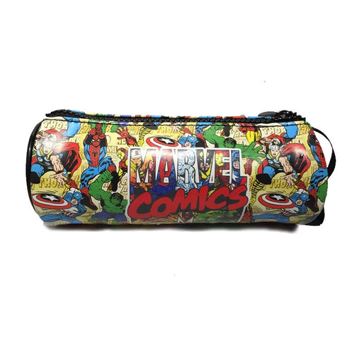 Trousse scolaire originale Marvel Comics