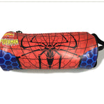 Trousse scolaire originale Marvel Spider-Man