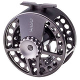 Lamson Arx Fly Reel