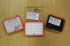 Myran fly box 4000, 4002 Arricks Fly Shop