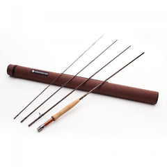 Redington Classic Trout Fly Rod