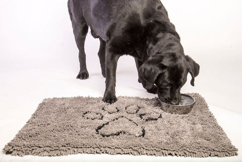 Dirty Dog Doormats Are Available In The Following Colors: