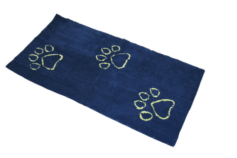 Dirty Dog Doormat RUNNER