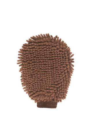 Dirty Dog Grooming Mitt