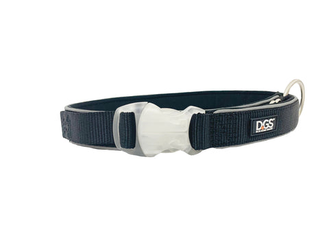 Comet LED Safety Collar