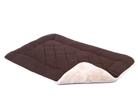 Sleeper Cushion with Repelz-It