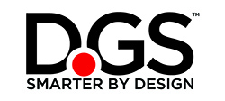 Dog Gone Smart Pet Products Reseller Portal