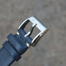 Load image into Gallery viewer, Minimally Stitched Super-Soft Calfskin Strap