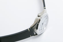 Load image into Gallery viewer, The Burrard - Bright White - Pre-Order
