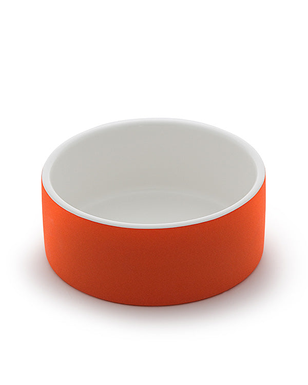 MAGISSO HAPPY PET PROJECT WATER BOWL