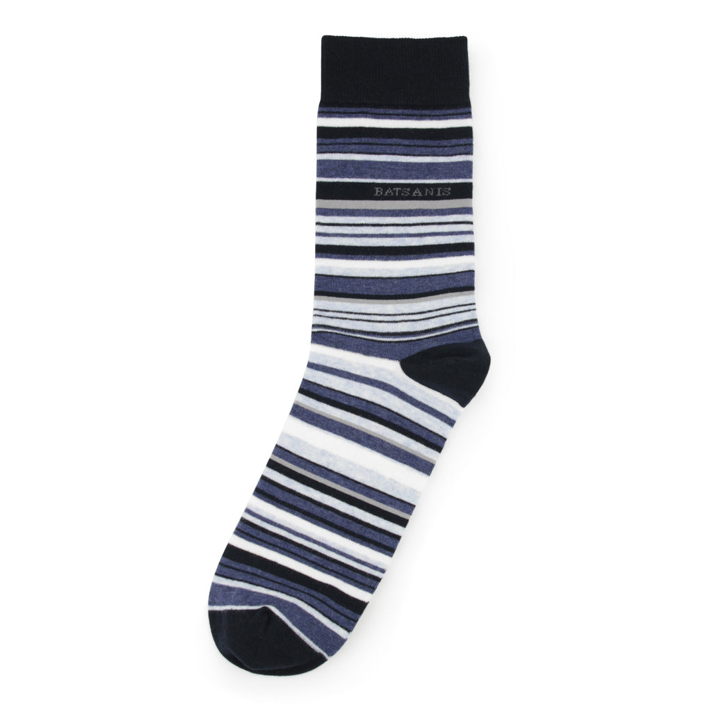 Sock - Multi-colour