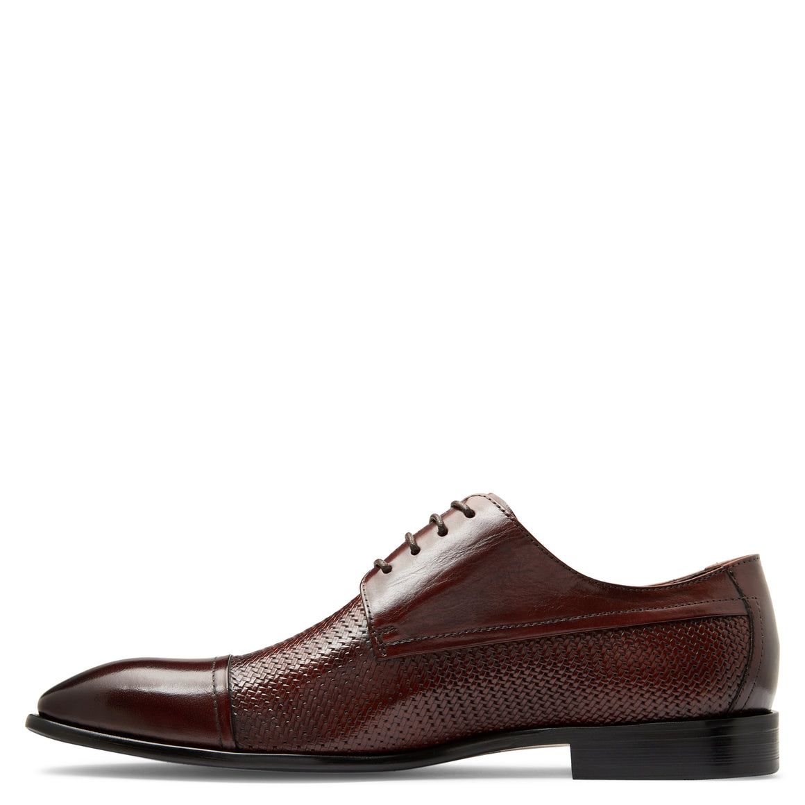 Hunt Brandy Derby Shoes