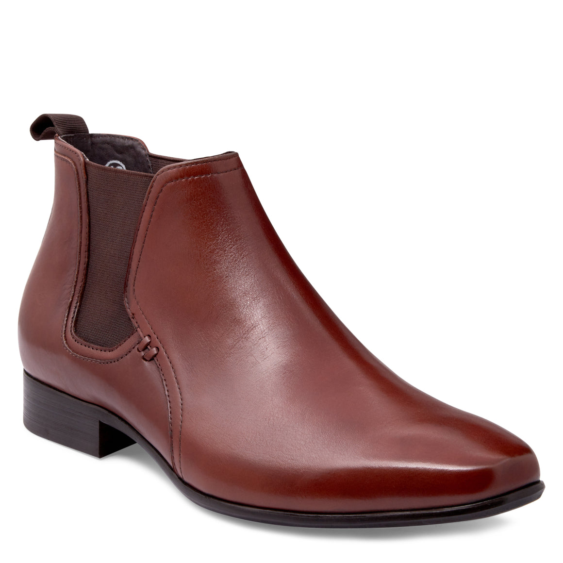 Jackson Whiskey Chelsea Boots