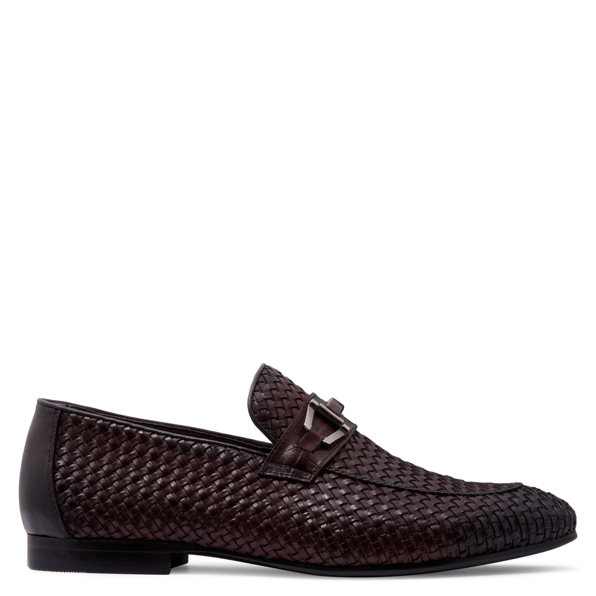 Miami Brown Loafers