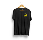 Camiseta O4TR (only for trial riders)