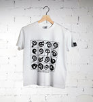 Camiseta SNAILCAMS KID