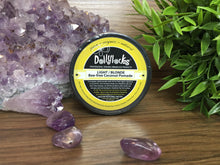 Load image into Gallery viewer, Light Bee-Free Coconut Pomade Dollylocks Styling Product (66g)
