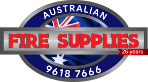 australianfiresupplies