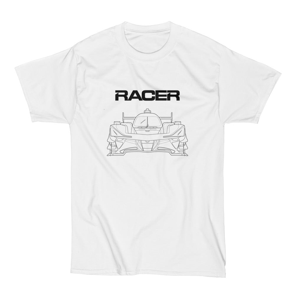 2018 acura dpi. unique acura 2018 dpi prototype line art short sleeve la apparel t  2 colors throughout acura dpi