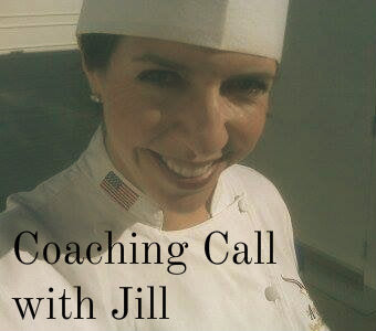 Coaching Call (1-hour)