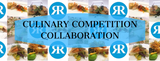 The Range Rider - Culinary Competition Collaboration Group