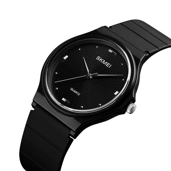 SKMEI 1421 Unisex Watch